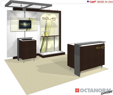 office furniture trade shows. Trade Show Booths Office Furniture Shows